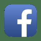 ファミリアホームサービスのフェイスブック