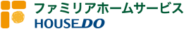 名古屋・津島・愛西・あま・大治エリアの不動産さがしはファミリアホームサービス